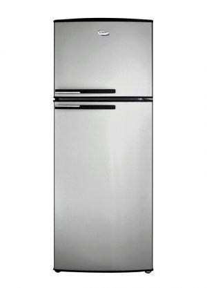 Refrigerador Cetron Color Grafito   RCC390