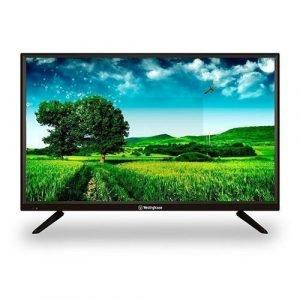 "Smart TV Westinghouse LED 32"" / W32A21SSM"