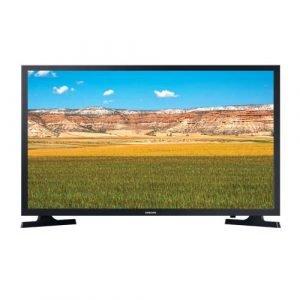 """Smart TV Samsung 32"""" UN32T4300AP, Comercial Los Angeles"""