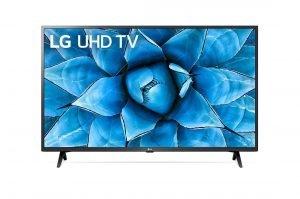 Televisor 43'' | UHD 4K SMART TV | Ultra HD LED
