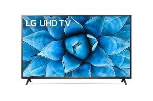 Televisor LED UHD - 50UN7300 - Sonido Ultra Surround - Smart TV