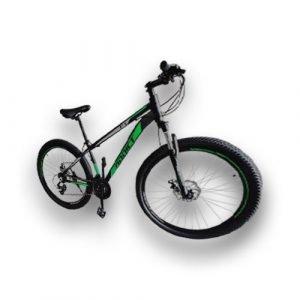 Bicicleta ADDICT No. 29