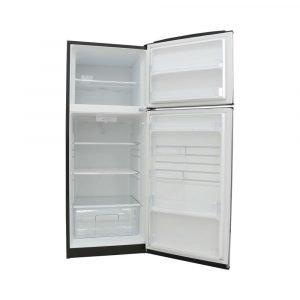Refrigeradora Cetron | RCC390OVNE | 14 Pies