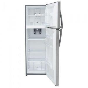 Refrigeradora Mabe | RMA1025XMXE5 | 10 Pies