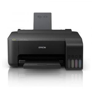 Impresora Epson EcoTank | L1110