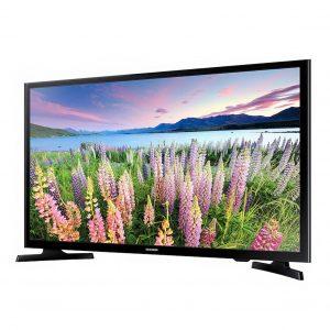 "Televisor Smart TV | Samsung | 40"" | UN40N5200AFXZA"