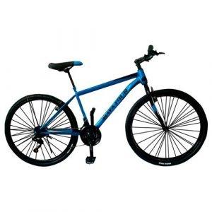 Bicicleta De Montaña Maya Tour No. 24
