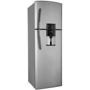 Refrigeradora Mabe | RMA300FZNU | 11 pies