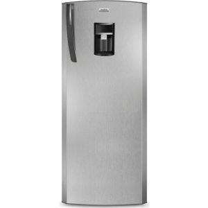 Refrigeradora Mabe | RMU210FANE | 8 Pies