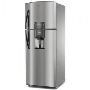 Refrigeradora Mabe | RMP400FZNU | 14 Pies