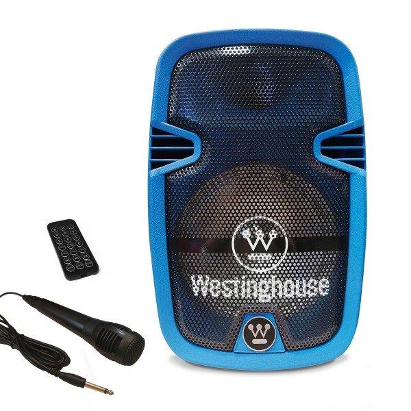 Bocina Westinghouse | WSPA08 | Bluetooth