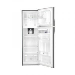 Refrigeradora Mabe | RMA250FJCG | 10 Pies