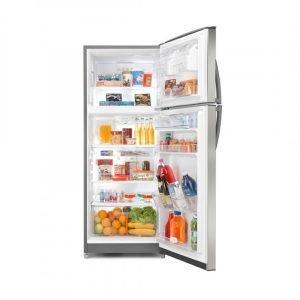 Refrigeradora Mabe | RMP400 | 14 Pies
