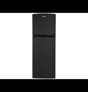 Refrigeradora Mabe | Mabe | RMA230PVMRG1