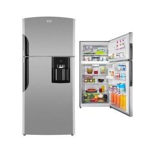 Refrigeradora Mabe | RMS510IAMRX0 | 19 Pies