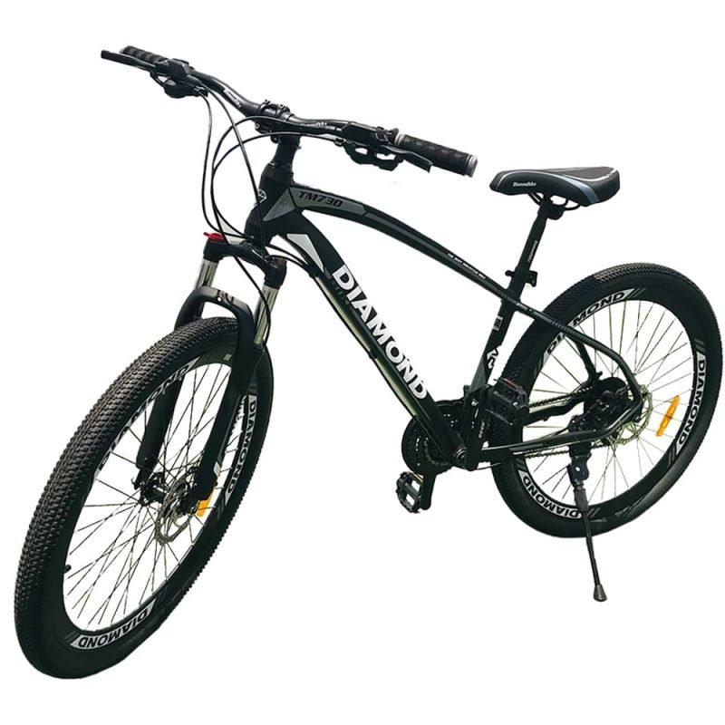 Bicicleta de Montaña Diamond TM730 No 27.5