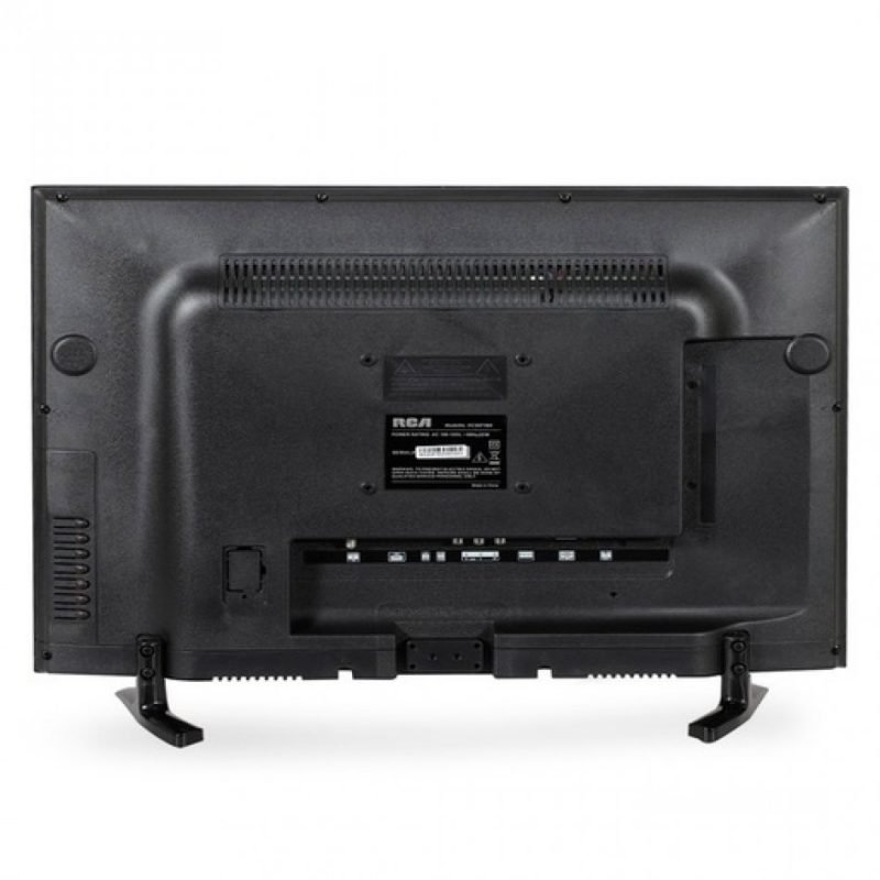 "Televisor LED RCA | RC20A21N | 20"""