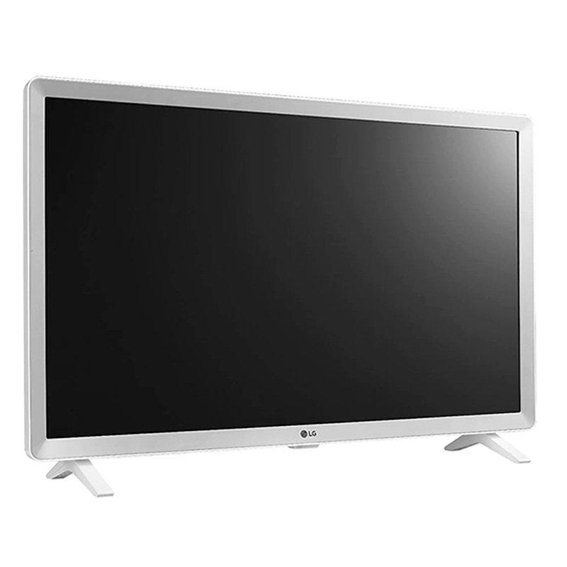 Televisor Monitor LG 24'' | Full HD | 24TL520D
