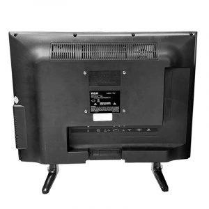 "Televisor LED RCA | RC18A21 | 18"""