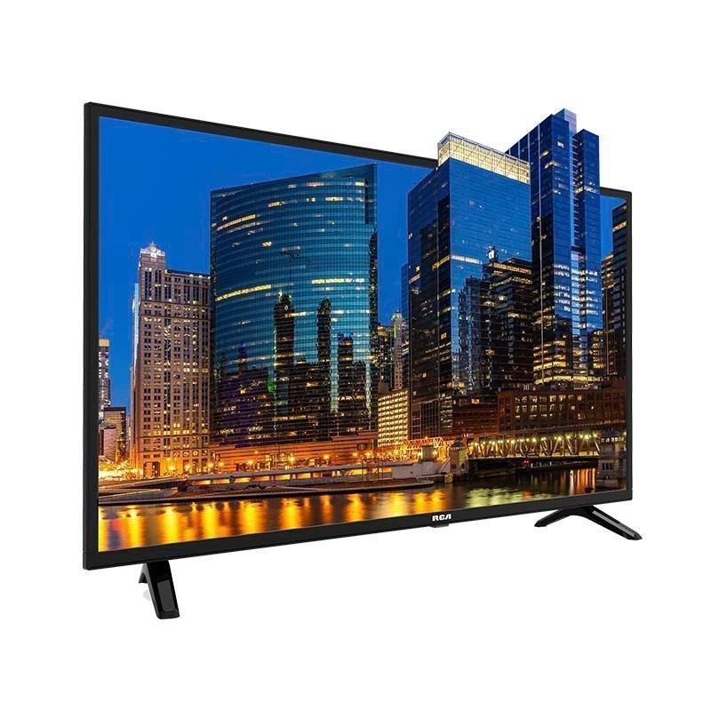 Televisor RCA 40″ | Smart TV 3D | RC40J22SSM
