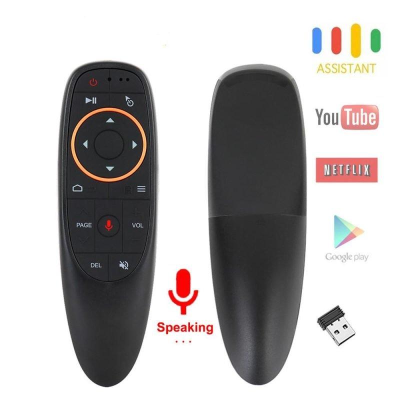 Televisor RCA 50″   Smart TV 3D 4K   RC50J22SSM