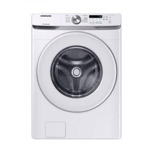 Lavadora Samsung   WF20T6000AW   44 Lb