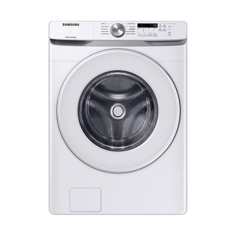 Lavadora Samsung | WF20T6000AW | 44 Lb