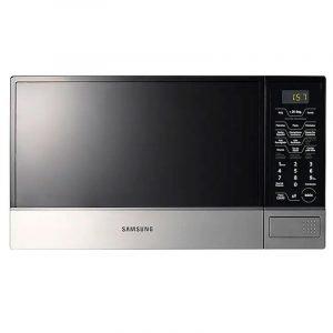 Microondas Samsung | AME811CST
