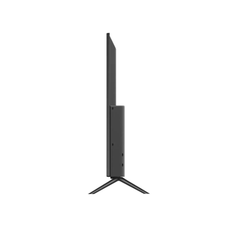 Televisor Smart TV HAIER   42''   H42D62FN