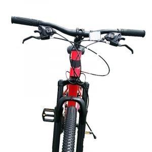 bicicleta-tenzo-r-roja
